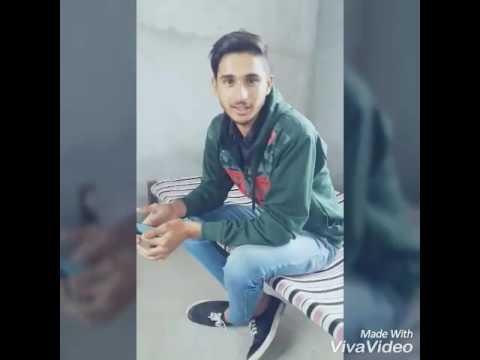 Ishqan De Lekhe ( ਪਰੇਮ ਕਹਾਣੀ ) || Pardeep Sohi || Sukh Sandher || Latest Songs 2017 || Punjabi Hit |