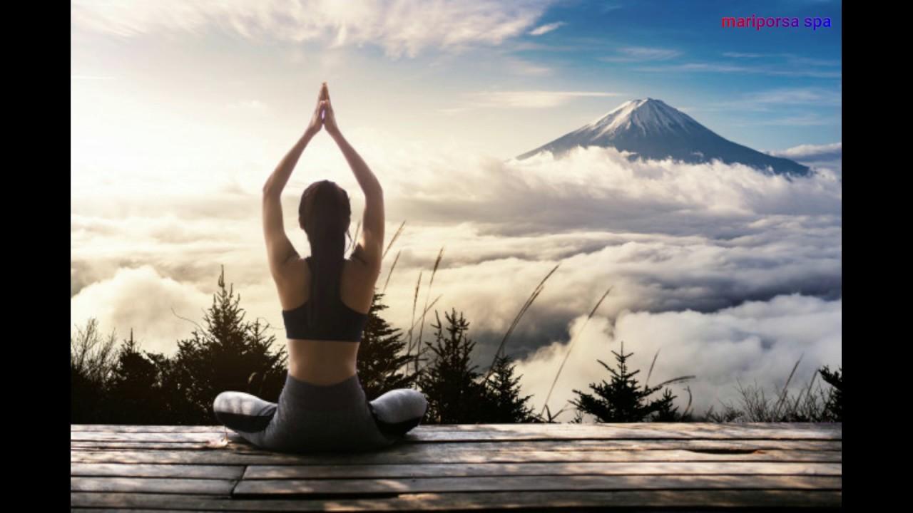 Meditation Setting up for success manifestation meditation ...
