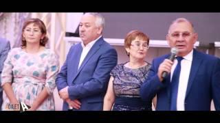 г.Кызылорда Проводы Невесты