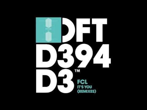 FCL - It's You (Flashmob Remix)
