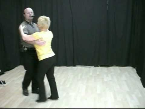 How To Country 2 Step Dance Workshop By Michael Thomas