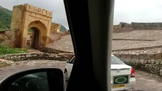 Pushkar Trip   Animal Ride   Karan Arjun Shooting Spot