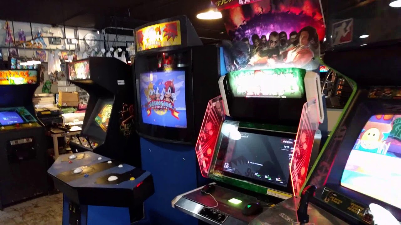 Kon - Boys (Maniac) SSS/AAA#270 on DDR 3rd Mix PLUS (Arcade, Japan ...