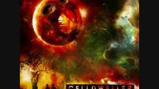 Celldweller - Louder Than Words