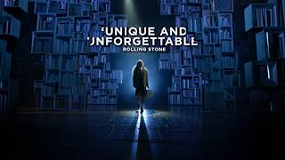 Trailer: Matilda The Musical