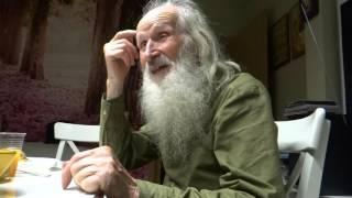 За вечният живот, отец Георги от с. Жегларци