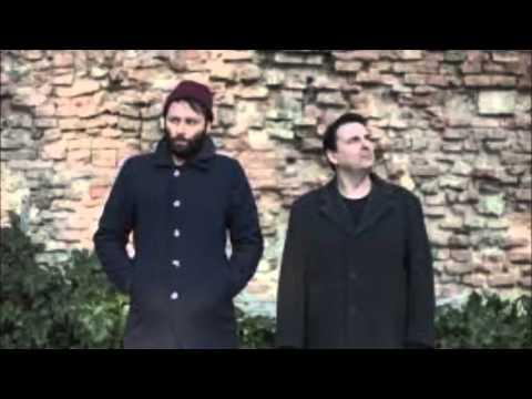 Spartiti (Max Collini + Jukka Reverberi) - Babbo Natale