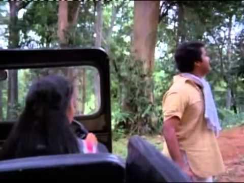 Old Mallu actress Karthika Thigh Show thumbnail