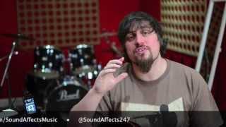 Roland CUBE Lite Guitar Amplifier Review