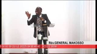 Video REVEREND MAKOSSO CAMILLE DANS LES SECRETS DE LA PROSPERITE FINANCIERE. download MP3, 3GP, MP4, WEBM, AVI, FLV Desember 2017
