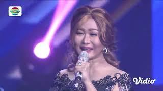 Download lagu KONSER KARYA EMAS 24 MUSISI   FIVE MINUTES FEAT INUL DARATISTA   SKSJ