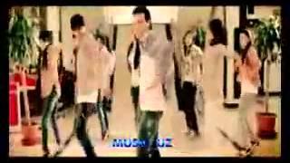 узбекская любовь - Мачо