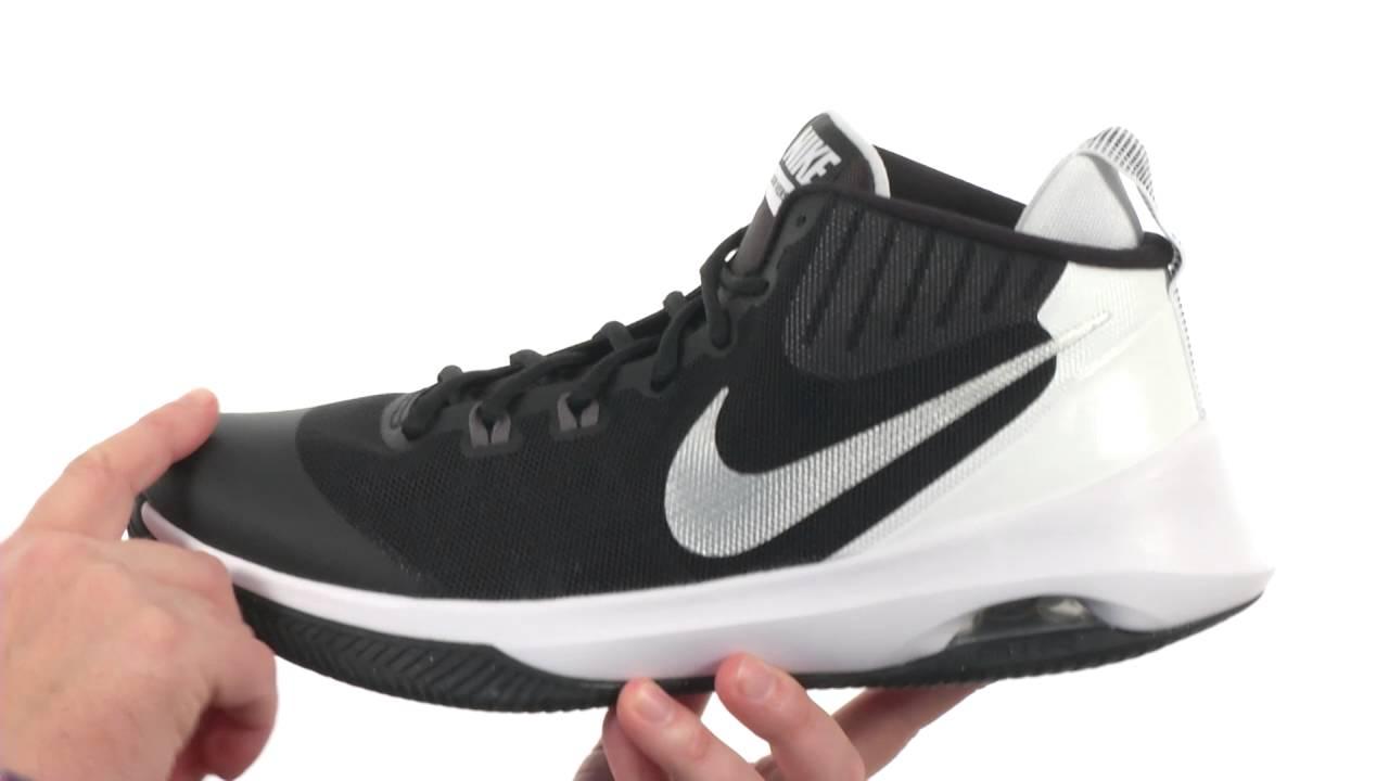 Nike Air Versatile SKU:8767869