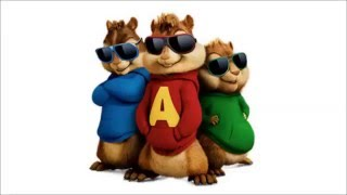 Raging -  Kygo feat. Kodaline (Chipmunk Version)