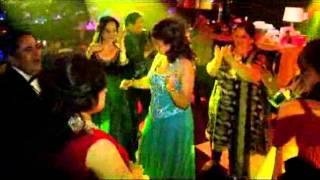 Sapna Jasvani  50th Birthday 22 march2012, Presented By :- Pooja Studio Dubai