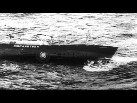 Starship Sleeping Quarters    Sleep Sounds White Noise with Deep Bass 10 Hours