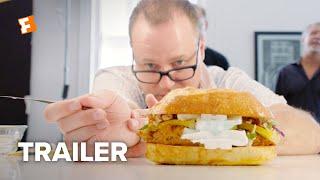 Baixar Super Size Me 2: Holy Chicken! Trailer #1 (2019) | Movieclips Indie