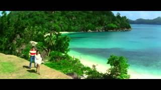 Aankhon Se Dil Mein Utar Ke 1080p HD Fareb Song 1996