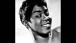 Watch Sarah Vaughan Get Back video
