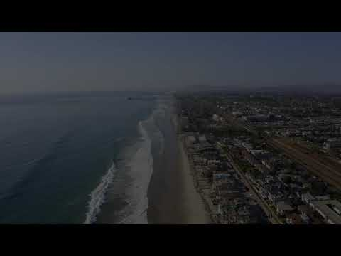 Calle Buena Ventura | Oceanside, CA | 32 Acres of Land