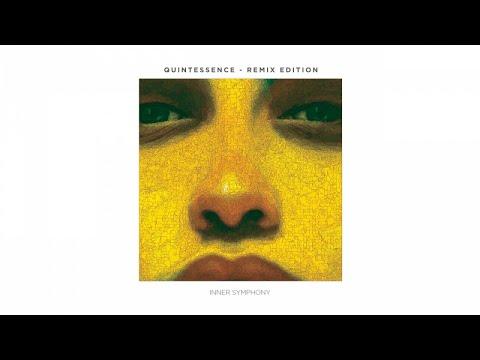 Fractal Architect, Dan Baber - Forest (Rustboy Remix)