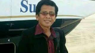 Video H Imron Rosyadi ZA (Adik H Muammar ZA) - Amazing Haflah Satu Tarikan Nafas surah Al Kafirun Th.1995 download MP3, 3GP, MP4, WEBM, AVI, FLV Mei 2018