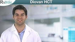 hqdefault - Can Diovan Hct Cause Kidney Problems