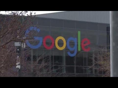 Google building $600 million data center in Ohio