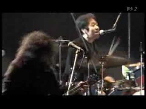 Puffy_Live_Part1