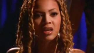 Beyoncé - Rather Die Young!