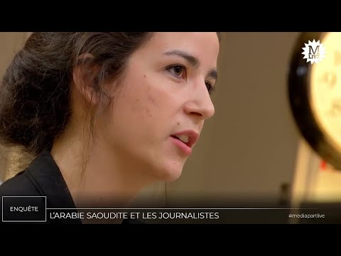 Assassinat de Khashoggi : «Ben Salmane a sans doute donné son accord»