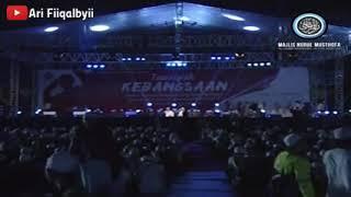 Video Hadroh Majelis Rasulullah - Qasidah Lakum Busyro download MP3, 3GP, MP4, WEBM, AVI, FLV Oktober 2018