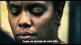 Black Venus (Venus Noire, Abdellatif Kechiche, 2010) clip Subtitulado español