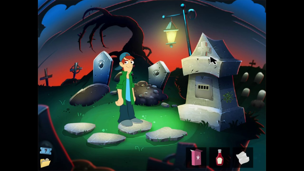 carmel games point and click and adventure games carmel - 700×500