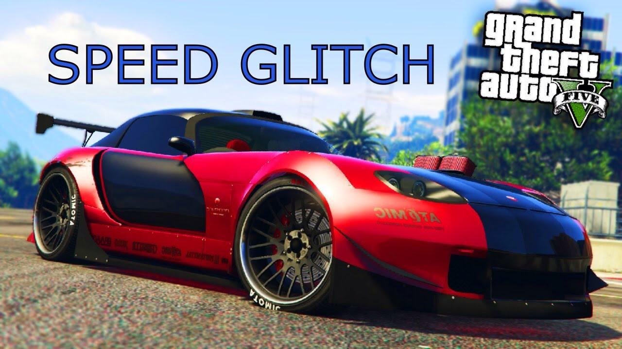 gta 5 online speed glitch bravado banshee 900r drag race youtube gta 5 online speed glitch bravado banshee 900r drag race