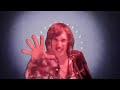 Dream Machine Band