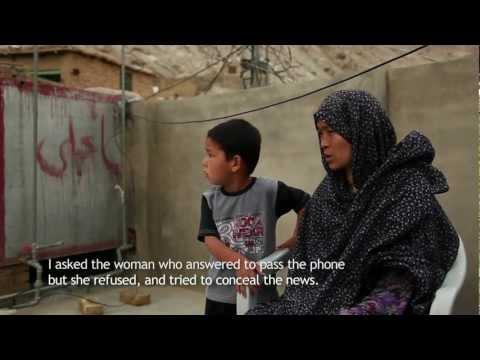 The plight of the Hazara people of Quetta (Documentary)
