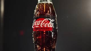 "Coke Zero Sugar ""What A Performance"" TV Commercial"