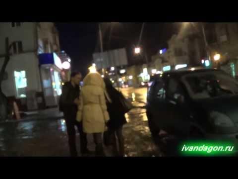 знакомство с девушкой с белоруссии