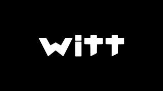 Joachim Witt - Rübezahl & Rübezahls Rückkehr (Full Album)