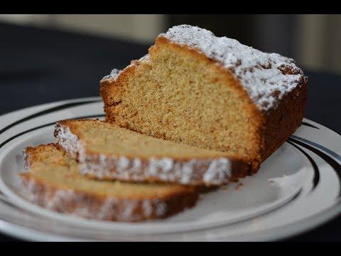 How To Make Delicious Honey Cake