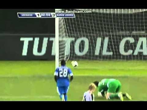 Спортинг Слован ставки на Либерец матч