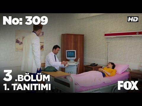No: 309 3. Bölüm 1. Tanıtımı