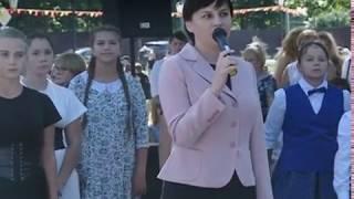видео Хотьково
