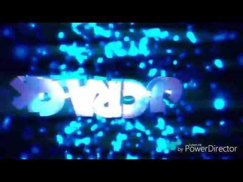 Into the dead hack apk|J Crack
