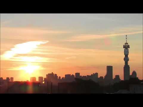 Jelly For The Babies - Johannesburg (Dmitry Stelmakhov Remix)
