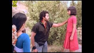 Brahmaputrudu Full Length Movie  | Suresh Productions