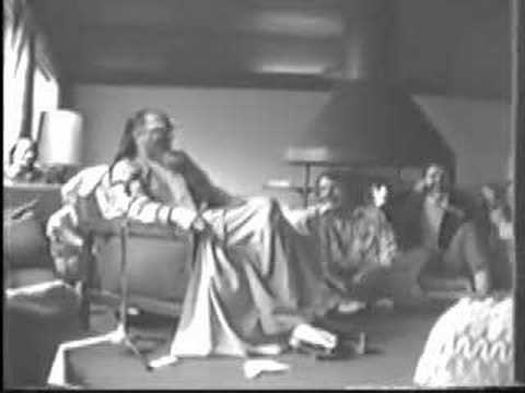 swami sachidananda sex with students jpg 853x1280