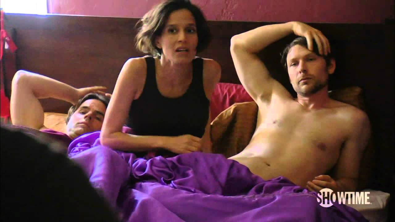 sex tapes showtime movie youtube video