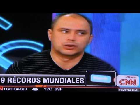 Cala - CNN
